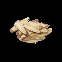 茶療防疫藥膳食材黃耆15克
