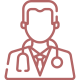 i醫 健康診所 健康管理中心 全家寶 南山人壽 醫師諮詢