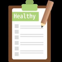 i醫健康診所/健康管理中心 四週飲食調整計劃 計劃內容  6次營養師視訊諮詢服務: - 由專業營養師提供全線上服務,量身設計客製化飲食,減重不挨餓。 - 每次視訊諮詢時間為30分鐘。