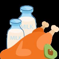 i醫健康診所/健康管理中心 四週飲食調整計劃 計劃內容  20份熱量調控餐: - 餐點內容多元,特色為高蛋白、低醣、低升糖指數,且製作過程符合衛生標準法規。 - 美味調控餐10分鐘即可上桌,吃好吃滿,又節省備餐備料時間。